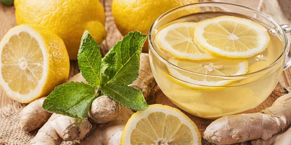 Homes Remedies for dandruff