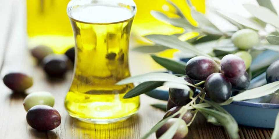 Jojoba Oil is good for fungal dandruff