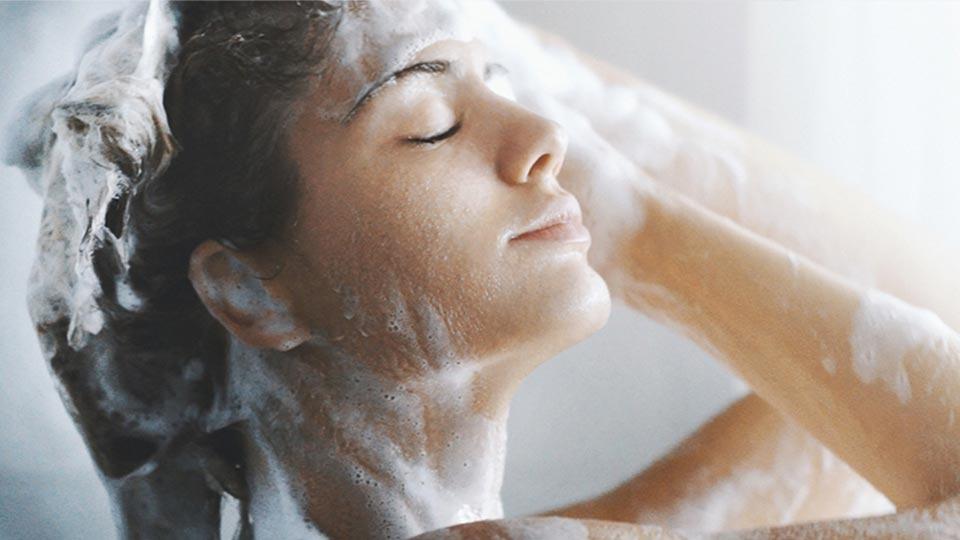 best dandruff shampoo for black hair